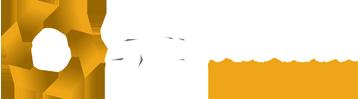 Fast Premium SSH Account | FastSSH com